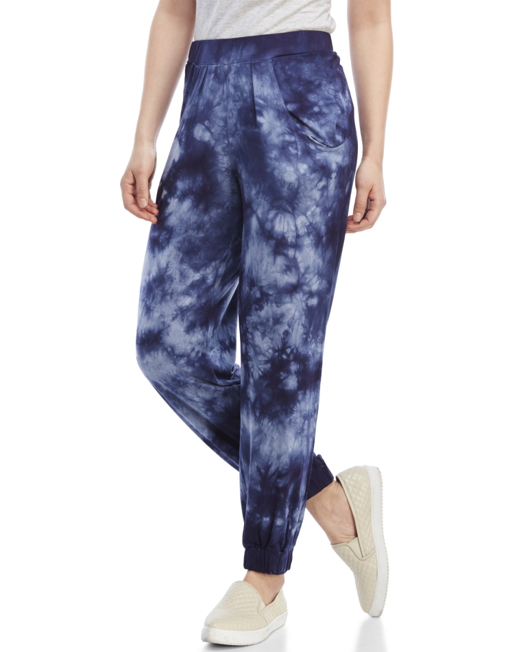 philosophy-bluewhite-tie-dye-slouch-pants-blue-product-1-329128002-normal